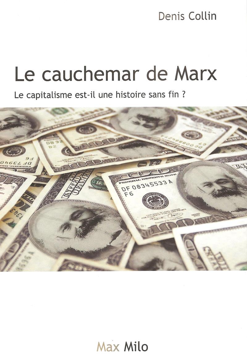 http://la-sociale.viabloga.com/images/cauchemar_t.800.jpg