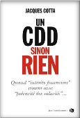 Un CDD sinon Rien